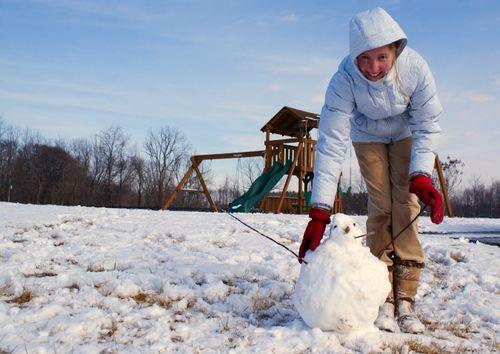2-11-09 Rachel skirt snow 002