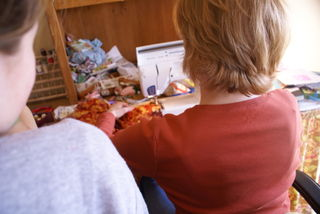 2-21-09 sewing party 010