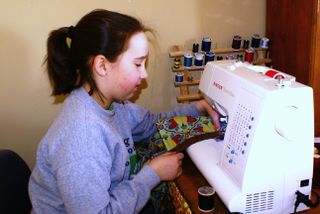 2-21-09 sewing party 015
