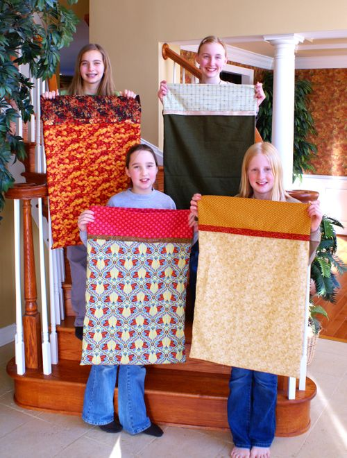 2-21-09 sewing party 030