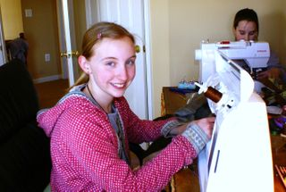 2-21-09 sewing party 014