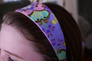 03-12-09 headband 008
