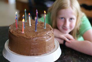 05-16-19 b-day cake 307