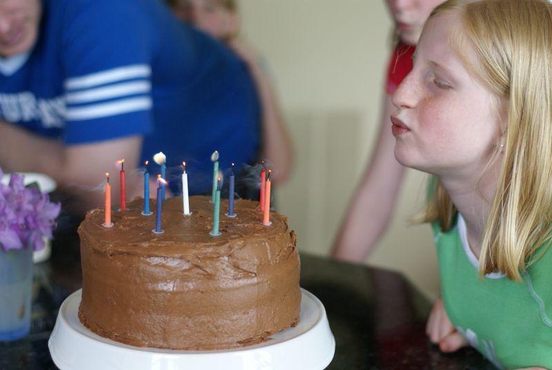 05-16-19 b-day cake 309