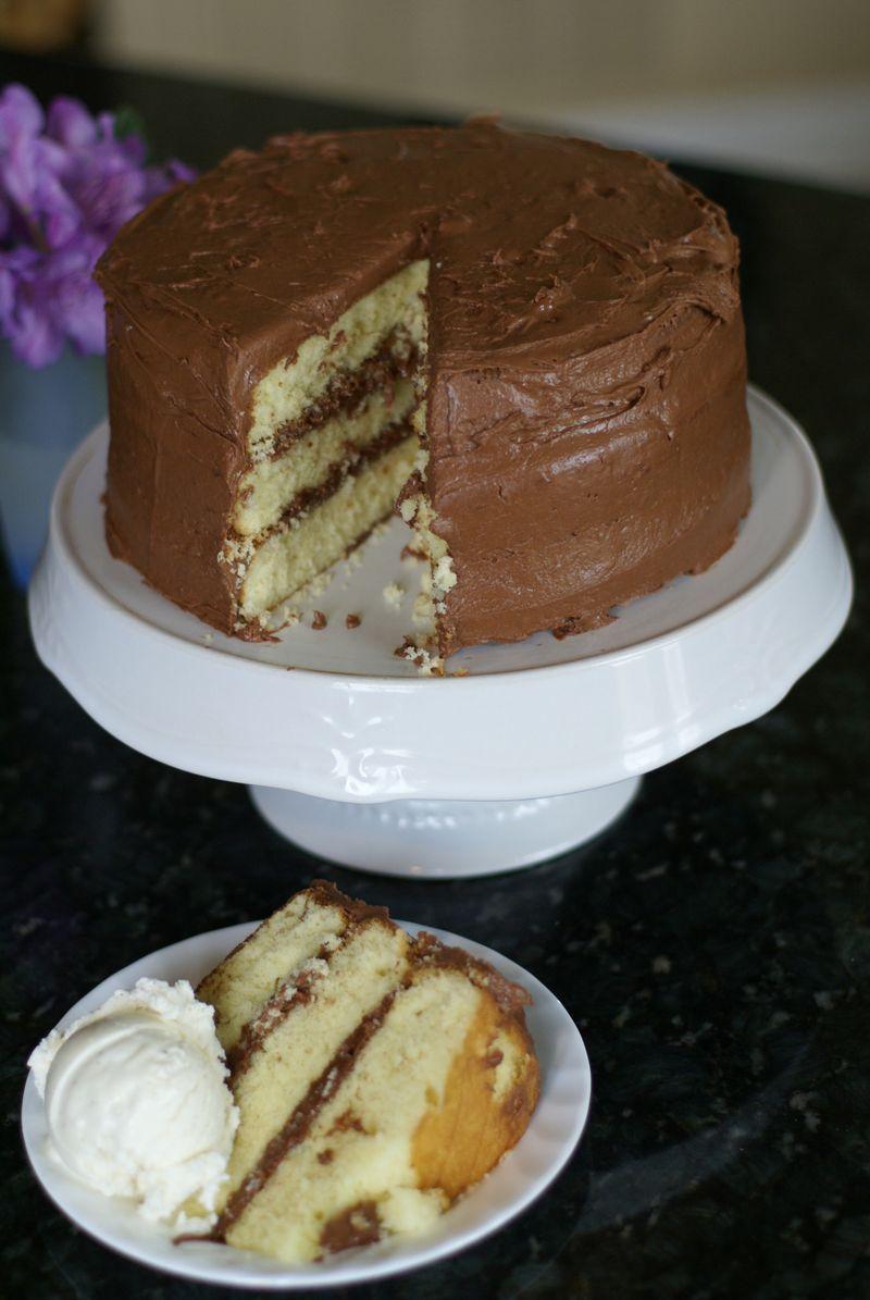 05-16-19 b-day cake 313
