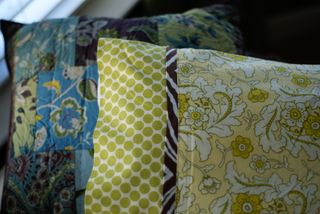 05-30-09 pillowcase 007