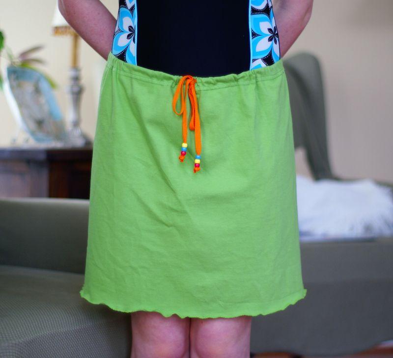 06-03-09 insta-skirt 003