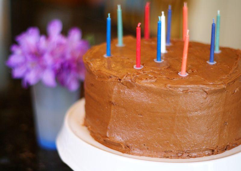 05-16-19 b-day cake 302