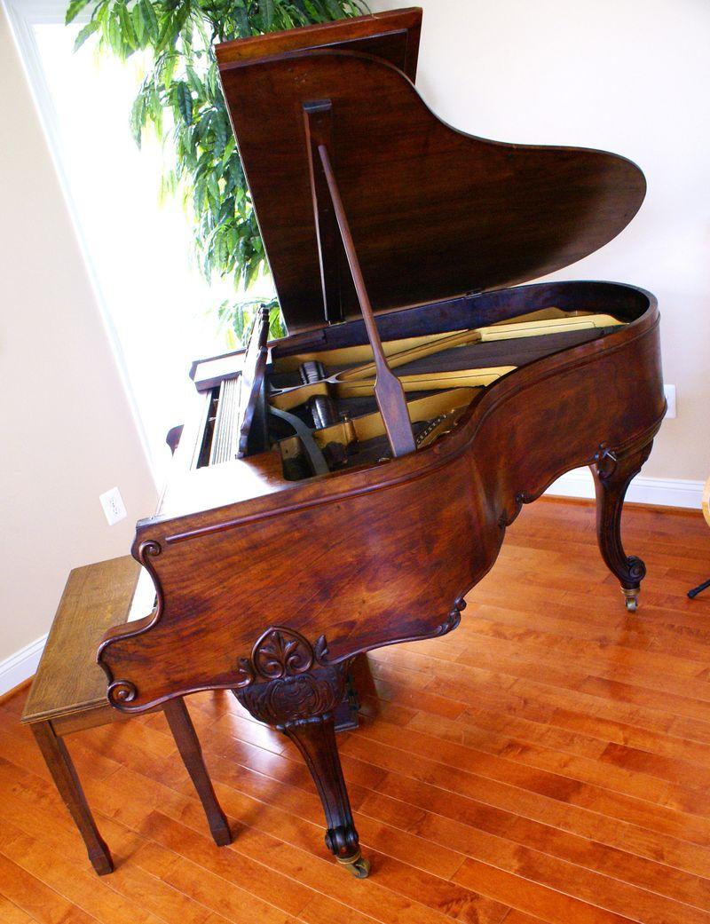 06-22-09 piano 048