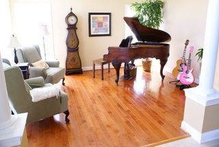 06-22-09 piano 056