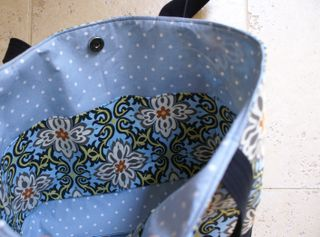 07-16-09 bag 019