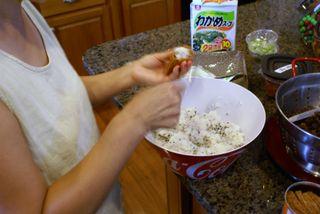 08-04-09 Degans Sushi 205
