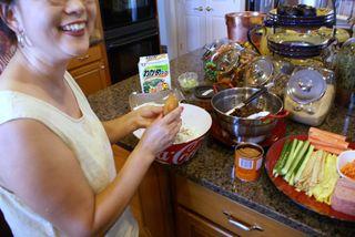 08-04-09 Degans Sushi 206