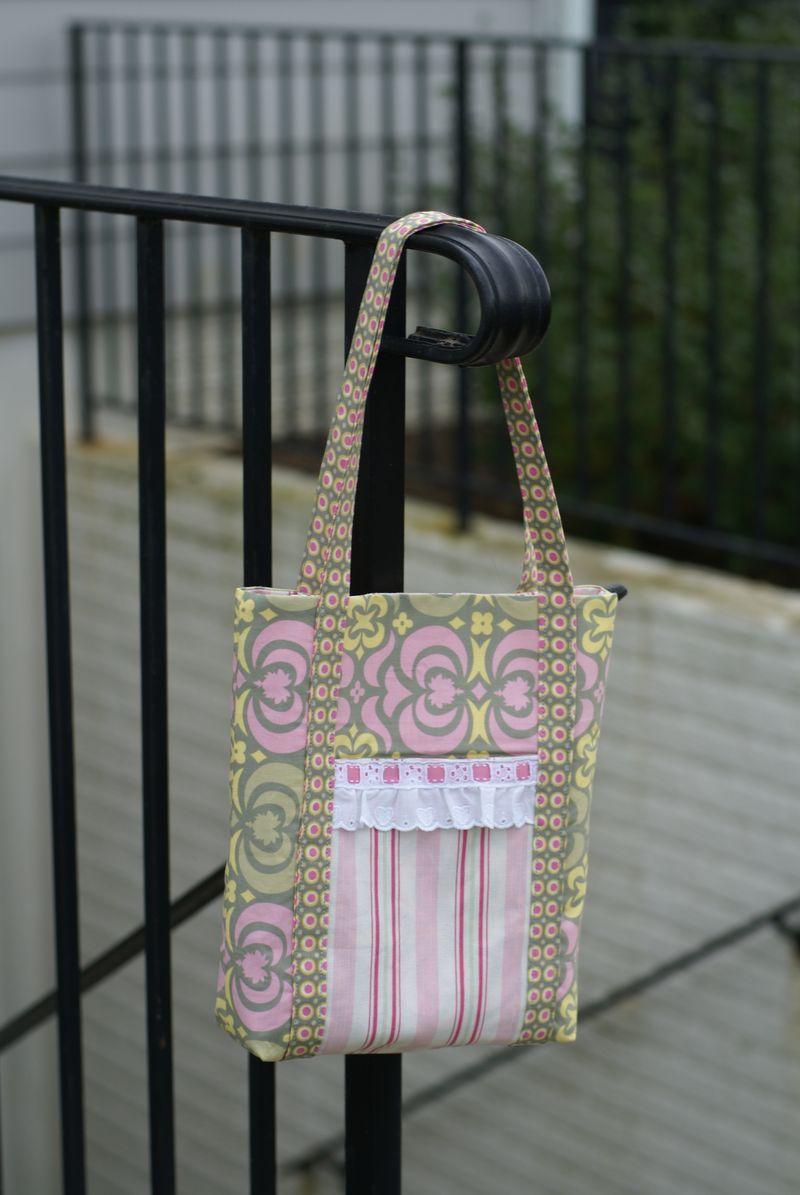 10-05-09 new bag 021