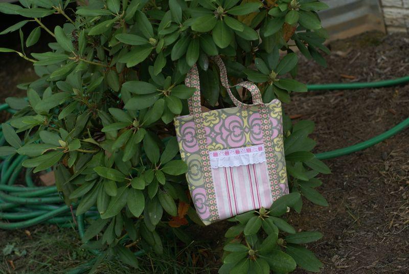 10-05-09 new bag 022