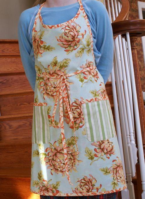 02-07-2010 snow Jona apron 014