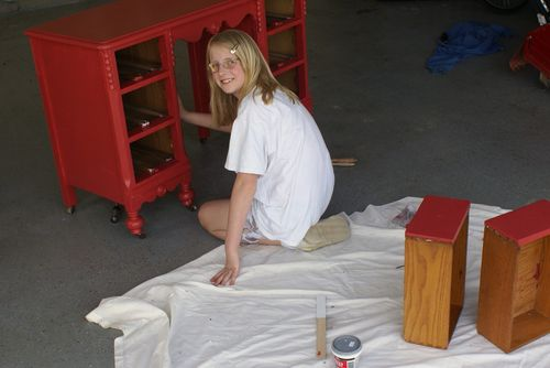 04-16-2010 desk painting 018